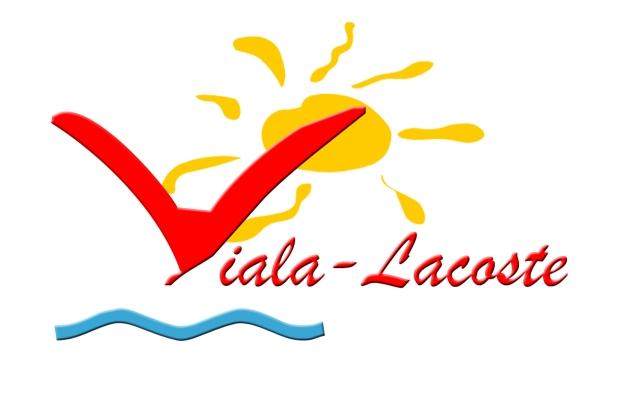 Coll ge viala lacoste salon de provence course des h ros marseille 2014 alvarum - Lycee viala lacoste salon de provence ...