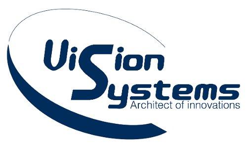 """Résultat de recherche d'images pour """"Vision Systems"""""""